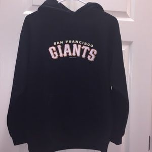🎉 3xHP 🎉 MLB San Francisco Giants Hoodie